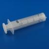 Discardit II Spritzen 20 ml (80 Stück)