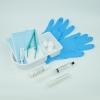 Katheter-Set Dauerkatheter, steril