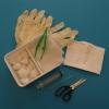 Wundversorgungs-Set steril