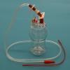 Redon-Flaschen Oriflex II 450 ml Verbindungsschlauch mit Abschneidverbinder