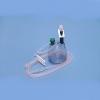 Privac Redonflasche 200 ml OP System, mit Verbindungsschlauch (15 Stück)
