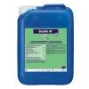 Bode Bacillol AF 5 l Flächendesinfektion