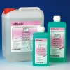 Softaskin 500 ml Waschlotion