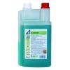 Biguanid Fläche N Dosierflasche 1 l Flächendesinfektion -aldehydfrei-
