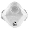 Faltmaske FFP2/P, mit Ausatemventil (20 Stück)