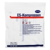 ES-Kompressen steril 10 x 10 cm (5 x 2 Stück)