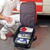 Notfallrucksack gefüllt nach DIN 13155