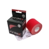 Kintex classic Kinesiologisches Tape 5 cm x 5 m, rot