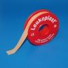 Leukoplast 1,25 cm x 9,2 m (24 Stück)