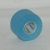 Leukotape classic 3,75 cm x 10 m blau (12 Stück)