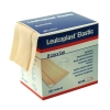 Leukoplast Elastic 8 cm x 5 m