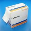 Cutiplast 6 cm x 5 m