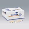 Omnistrip Wundstreifen 12x101 mm versieg. zu 6 St. (300 Stück)