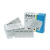 Medi-7 Medikamentendosierer