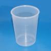 Schnabelbecher Kunststoff Typ B 250 ml