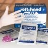 Pro-Fit OP-Handschuhe Gr. 6 gepudert, steril (50 Stück)