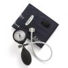 Blutdruckmesser DuraShock DS 54, 1-Schlauch, FlexiPort-Manschette