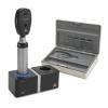 Heine Beta 200 S Ophthalmoskop mit NT4 Tisch-Ladegerät, LED-Technologie