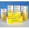 Multistix 10 SG, deutsche Ware, (100 Stück)