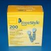 Freestyle Lanzetten (200 Stück)