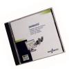 Software DIABASS 5 (1 Stück)