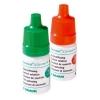 Kontrolllösung Omnitest 3 mittel/hoch (2 x 3,5 ml)