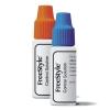 Kontrolllösung Freestyle hoch+niedrig (2 x 4 ml)