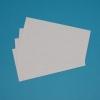 Briefumschläge DIN lang Soennecken ohne Fenster (1.000 Stück)