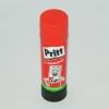 Klebestift Pritt WA 13, 42 g
