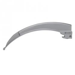 Heine Spatel nach Macintosh Größe 4, 155 mm x 15 mm