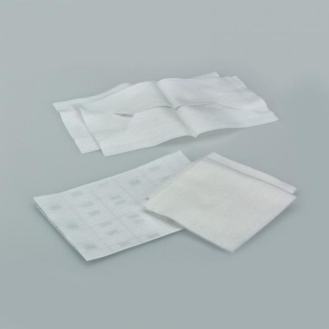 PEG-Verband-Set steril (15 Stück)